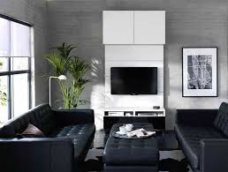 how to decorate my living room home planning ideas 2017