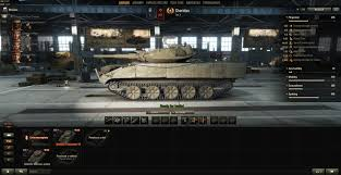 world of tanks tier 10 light tanks best usa tank lines in world of tanks tank war room world of