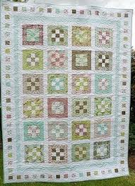 100 free quilt patterns how to quilt the most popular projects