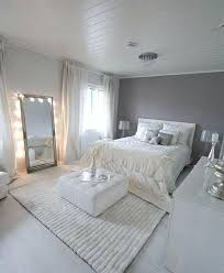 grey and white bedrooms grey and white bedrooms gorgeous white and grey master bedroom