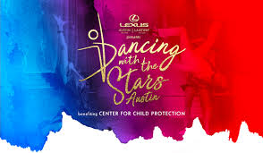 lexus service lakeway 2017 dancing with the stars austin u2013 center for child protection