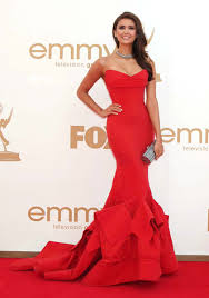 4 emmy looks for less