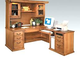 sauder palladia l shaped desk desk transit l shaped desk large