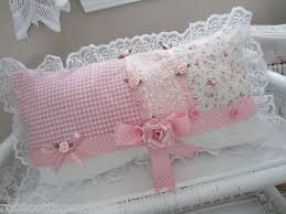 233 best shabby chic pillows images on pinterest shabby chic
