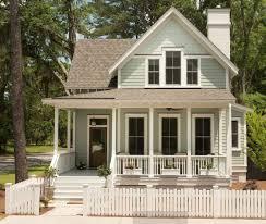coastal cottage house plans tiny beach house plans beautiful new 90 small coastal unique