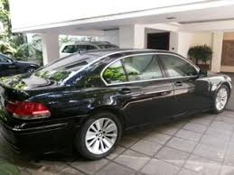 bmw cars second bmw 7 series pune second bmw 7 series pune done 64000 km s