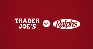 trader joe s or ralphs which is cheaper thrillist