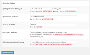 webmaster all in one webmaster wordpress plugins screenshots