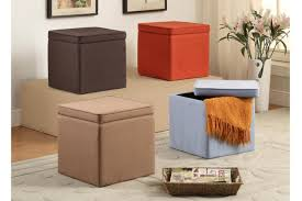 Coral Ottoman Coral Ottoman W Storage Shop For Affordable Home Furniture