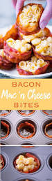 best 25 tailgate food ideas on pinterest easy tailgate food