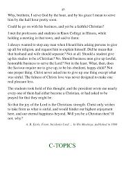 christian cover letter canadian wilderness guide denied job