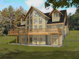 Favorite House Plans 45 Best Images About Favorite House Plans On Pinterest New Home