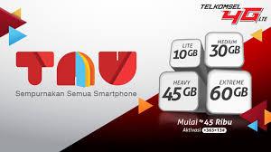 cara mencari bug telkomsel telkomsel tau package for ios android hp telkomsel