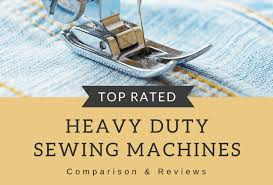 black friday 2017 sewing embroidery machine amazon best heavy duty sewing machine reviews 2017 2018