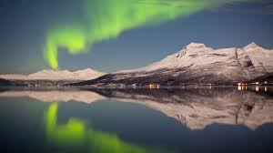 christmas in northern norway 7 days 6 nights