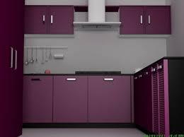 kitchen latest small kitchen design ideas in small kitchen ideas