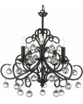 Black Iron Chandeliers Great Deals On Black Iron Chandelier Lighting