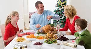 cuisine famille 81264710 630 jpg