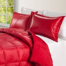 extra light down comforter buy reversible down comforter from bed bath beyond