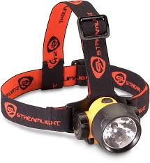 Streamlight Hard Hat Light Streamlight Trident Headlamp Forestry Suppliers Inc