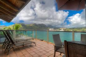 kauai oceanfront property realty u0026 vacation rentals