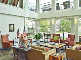 american home interiors elkton md birchwood at elkton 62 community rentals elkton md