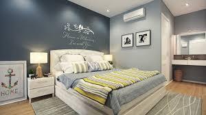 schlafzimmer blaugrau 30 inspirierende schlafzimmer beispiele in neutralen farben