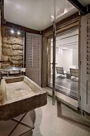 21 best old stone sinks images on pinterest stone sink bathroom