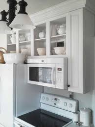 kitchen open kitchen shelving units kitchen shelving ideas open kitchen open shelving units sofa cope