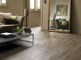 vinyl plank flooring in living room eclectic with vinyl plank