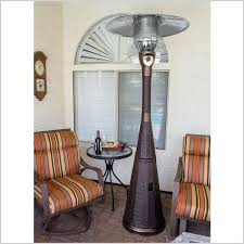 How To Light A Patio Heater Industrial Outdoor Heaters How To Light Outdoor Propane Heater A
