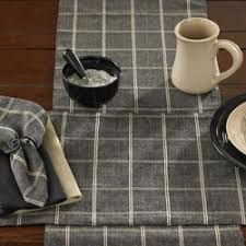 rustic cabin placemats rustic cabin table runners rustic cabin
