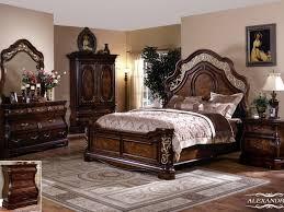 Bedroom Furniture Sets Modern Bedroom Furniture Beautiful Elegant Bedroom Furniture