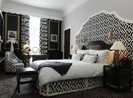 Best Bedroom Images On Pinterest Guest Bedrooms Ballard - Fashion design bedroom