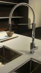 Cucina Kitchen Faucets 13 Best Piani Cucina Kitchen Worktops Images On Pinterest