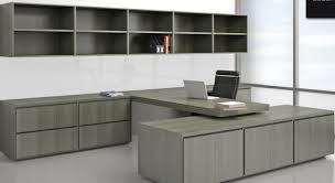 furniture awesome direct furniture liquidation excellent home