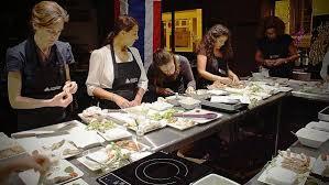 cours cuisine toulon globe gifts com cuisine