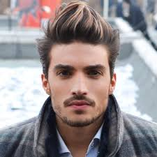 mariano di vaio hair color mariano di vaio close up pictures photos and images for facebook