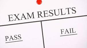 how to pass the 2015 internal medicine shelf exam boardvitals blog