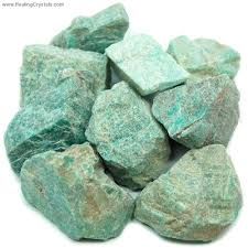 natural turquoise stone natural crystals and minerals by stone type from healing