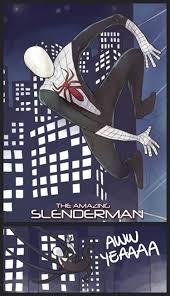 Meme Slender Man - 22 slenderman pics and gifs for creeps and laughs kill the hydra