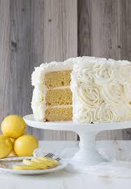 best 25 lemon layer cakes ideas on pinterest lemon birthday