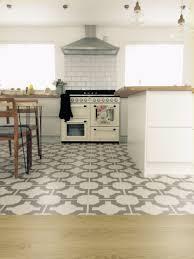 kitchen tiles kitchen sourcebook