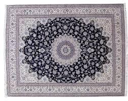 Handmade Iranian Rugs 6 Handmade Persian Rugs With Serious Detail U2013 Jasper52