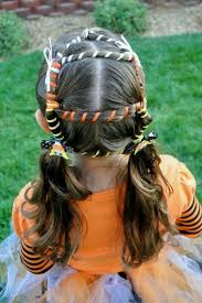 50 theme costumes hairdos 20 best halloween costume alternatives images on pinterest crazy