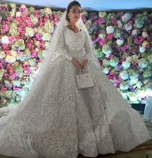 Unique Wedding Dress Crazedo Makes Human Crazy Crazy Weddings