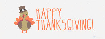 happy thanksgiving charleston wedding planners