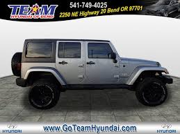jeep wrangler 4 door jeep wrangler 4 door in oregon for sale used cars on buysellsearch