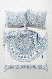 nursery beddings  gypsy bedding sets plus boho quilts for sale  with full size of nursery beddingsgypsy bedding sets plus boho quilts for sale  together with  from ratsincnet