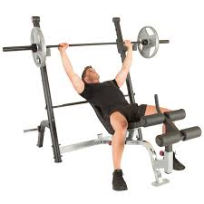 Weight Benches With Weights Best Weight Benches 101 How To Choose The Best Weight Bench For